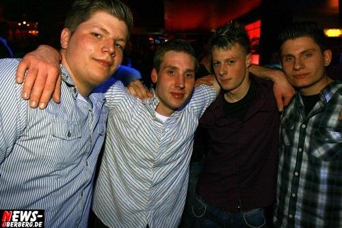 ntoi_bigfm_city-clubbing_gummersbach_engelskirchen_056.jpg