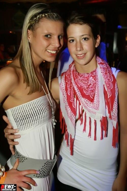 ntoi_bigfm_city-clubbing_gummersbach_engelskirchen_058.jpg