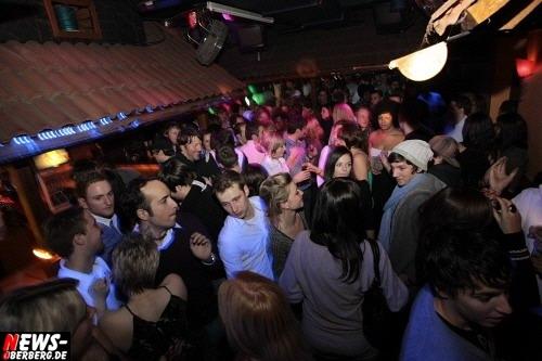 ntoi_bigfm_city-clubbing_gummersbach_engelskirchen_062.jpg