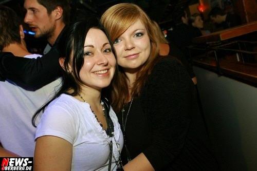 ntoi_bigfm_city-clubbing_gummersbach_engelskirchen_068.jpg
