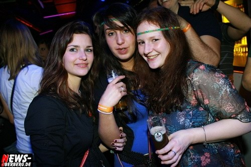 ntoi_bigfm_city-clubbing_gummersbach_engelskirchen_071.jpg
