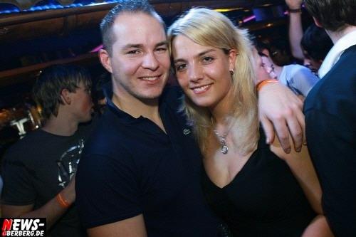 ntoi_bigfm_city-clubbing_gummersbach_engelskirchen_074.jpg