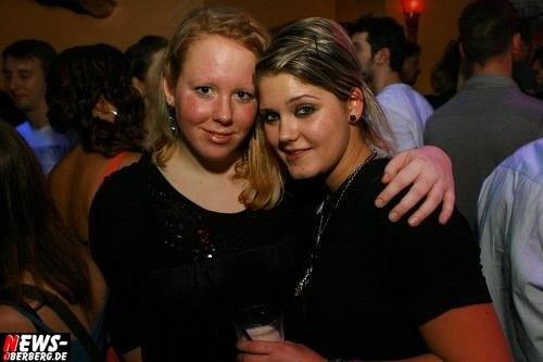 ntoi_bigfm_city-clubbing_gummersbach_engelskirchen_078.jpg
