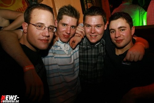 ntoi_bigfm_city-clubbing_gummersbach_engelskirchen_080.jpg
