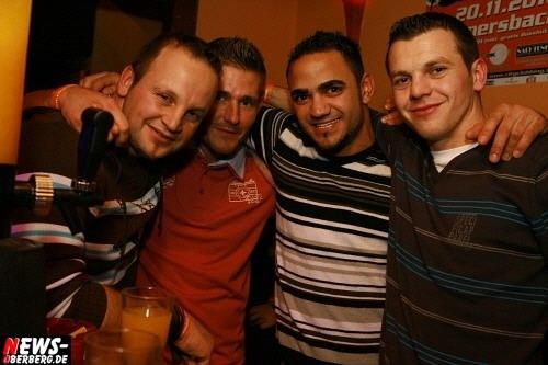 ntoi_bigfm_city-clubbing_gummersbach_engelskirchen_082.jpg