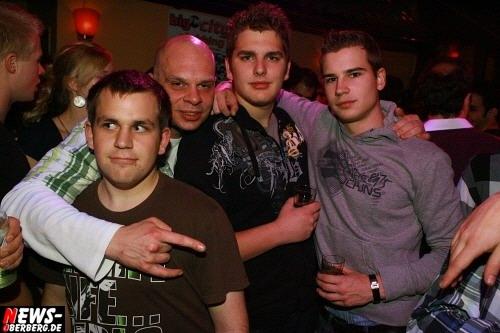ntoi_bigfm_city-clubbing_gummersbach_engelskirchen_084.jpg