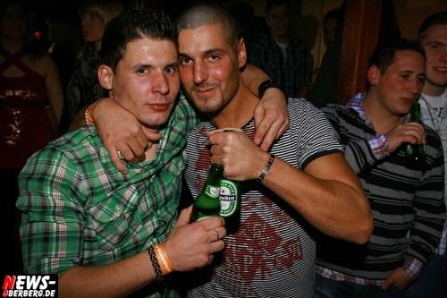 ntoi_bigfm_city-clubbing_gummersbach_engelskirchen_085.jpg
