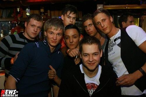 ntoi_bigfm_city-clubbing_gummersbach_engelskirchen_087.jpg