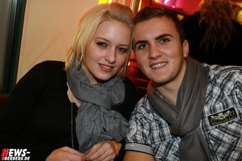 ntoi_bigfm_city-clubbing_gummersbach_engelskirchen_089.jpg
