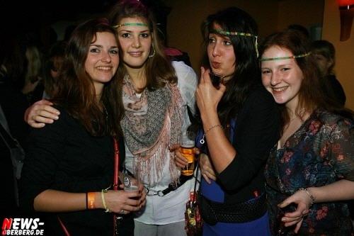 ntoi_bigfm_city-clubbing_gummersbach_engelskirchen_091.jpg