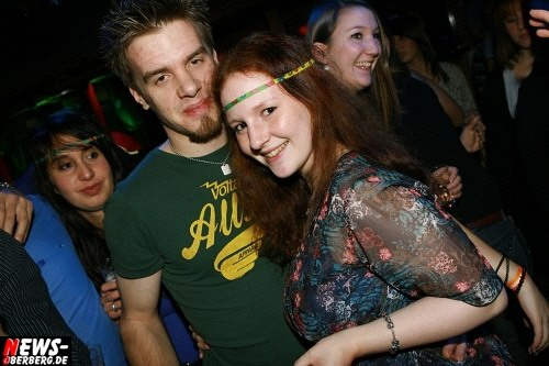 ntoi_bigfm_city-clubbing_gummersbach_engelskirchen_093.jpg