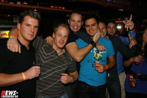 ntoi_bigfm_city-clubbing_gummersbach_engelskirchen_095.jpg