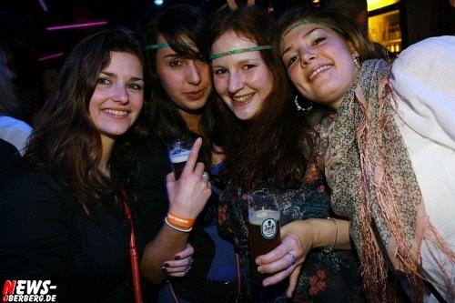 ntoi_bigfm_city-clubbing_gummersbach_engelskirchen_097.jpg