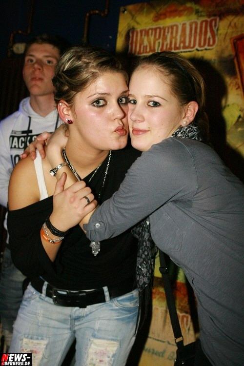 ntoi_bigfm_city-clubbing_gummersbach_engelskirchen_099.jpg