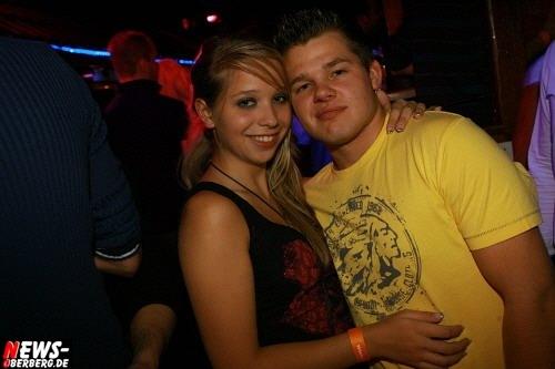 ntoi_bigfm_city-clubbing_gummersbach_engelskirchen_105.jpg