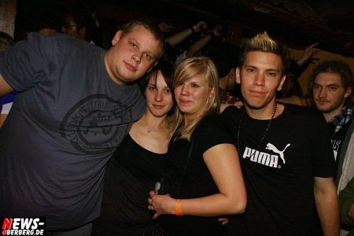 ntoi_bigfm_city-clubbing_gummersbach_engelskirchen_107.jpg