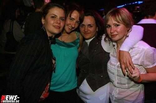 ntoi_bigfm_city-clubbing_gummersbach_engelskirchen_108.jpg