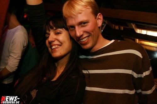 ntoi_bigfm_city-clubbing_gummersbach_engelskirchen_111.jpg