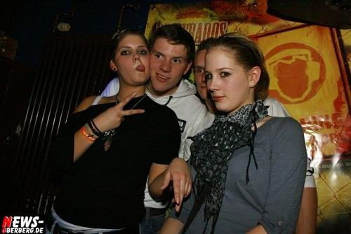 ntoi_bigfm_city-clubbing_gummersbach_engelskirchen_115.jpg
