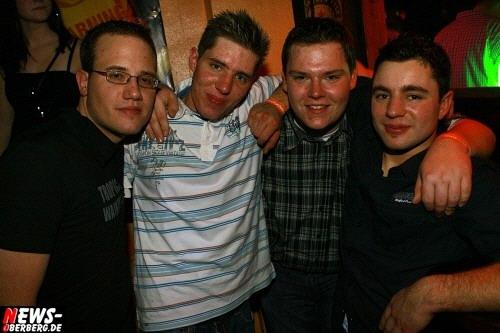 ntoi_bigfm_city-clubbing_gummersbach_engelskirchen_116.jpg