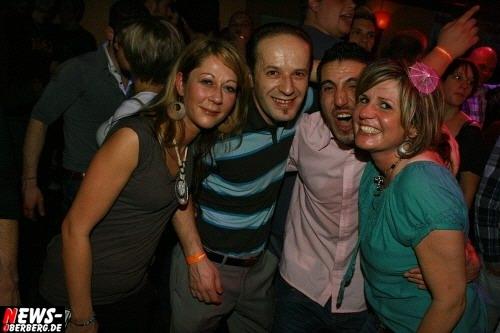ntoi_bigfm_city-clubbing_gummersbach_engelskirchen_118.jpg