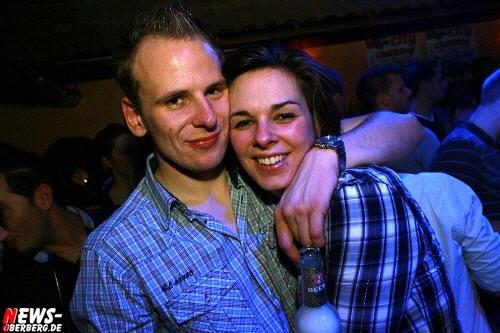 ntoi_bigfm_city-clubbing_gummersbach_engelskirchen_119.jpg