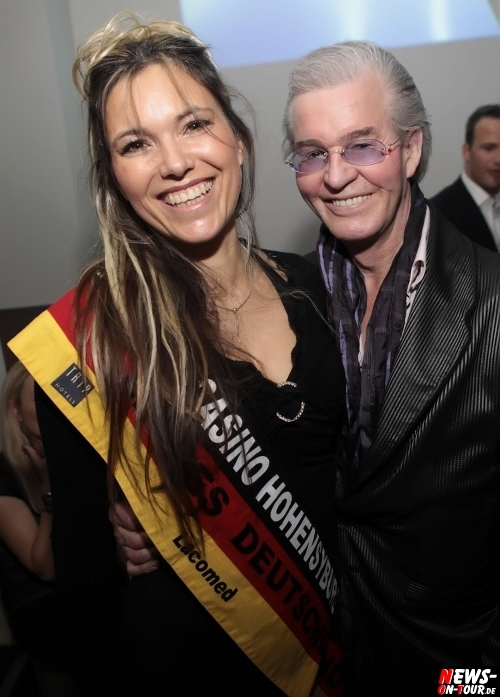 ntoi_mgo_misses_mister_germany_club_diamonds_koeln_08.jpg