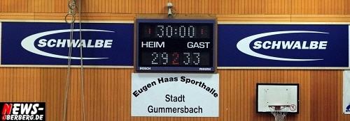 ntoi_vfl-gummersbach_hsv-hamburg_bundesliga_14.jpg