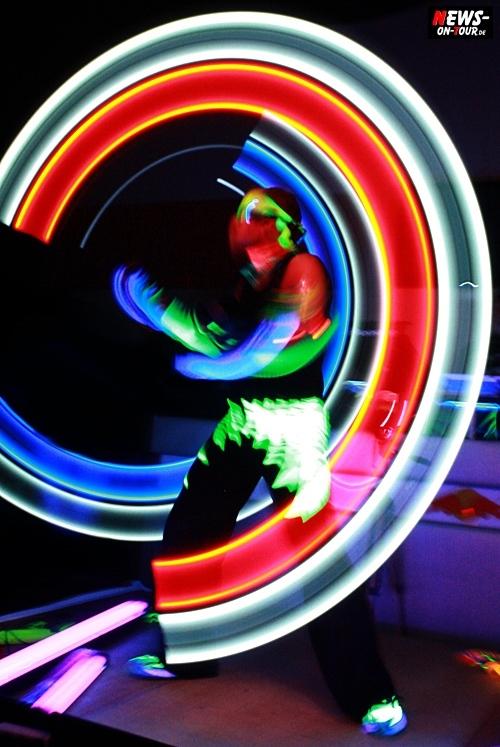 ntoi_speedy_light-performance_dkdance_01.jpg