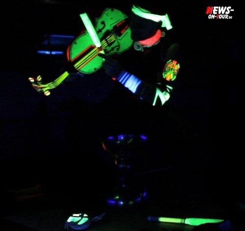 ntoi_speedy_light-performance_dkdance_02.jpg