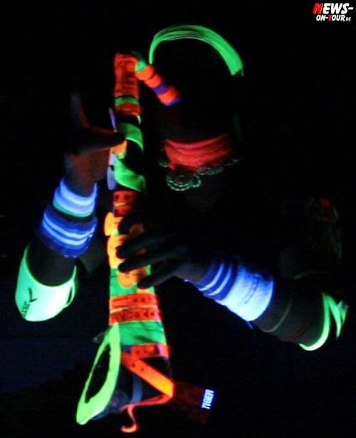 ntoi_speedy_light-performance_dkdance_03.jpg