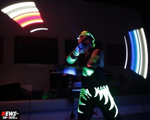 ntoi_speedy_light-performance_dkdance_04.jpg