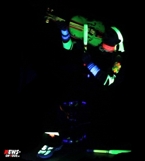 ntoi_speedy_light-performance_dkdance_06.jpg