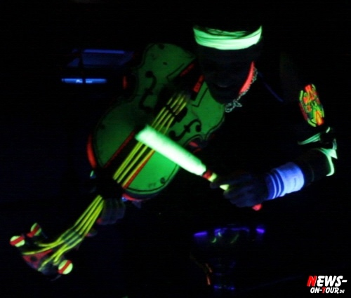 ntoi_speedy_light-performance_dkdance_07.jpg