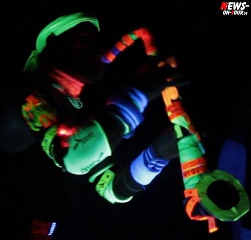ntoi_speedy_light-performance_dkdance_08.jpg