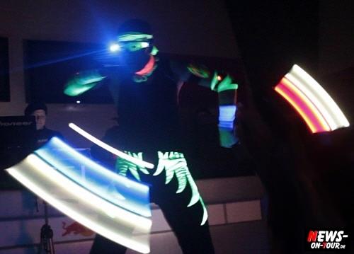 ntoi_speedy_light-performance_dkdance_09.jpg