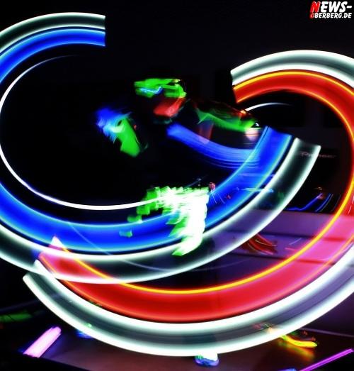 ntoi_speedy_light-performance_dkdance_11.jpg