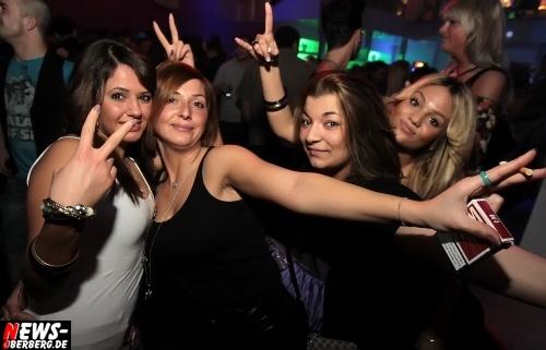 ntoi_dkdance_ladies-night_08.jpg
