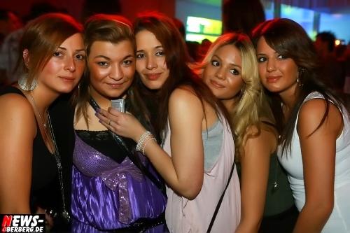 ntoi_dkdance_ladies-night_15.jpg