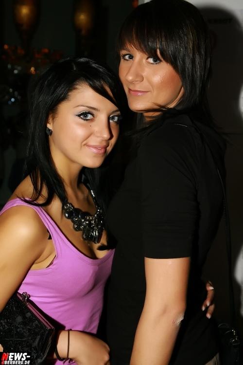 ntoi_dkdance_ladies-night_16.jpg