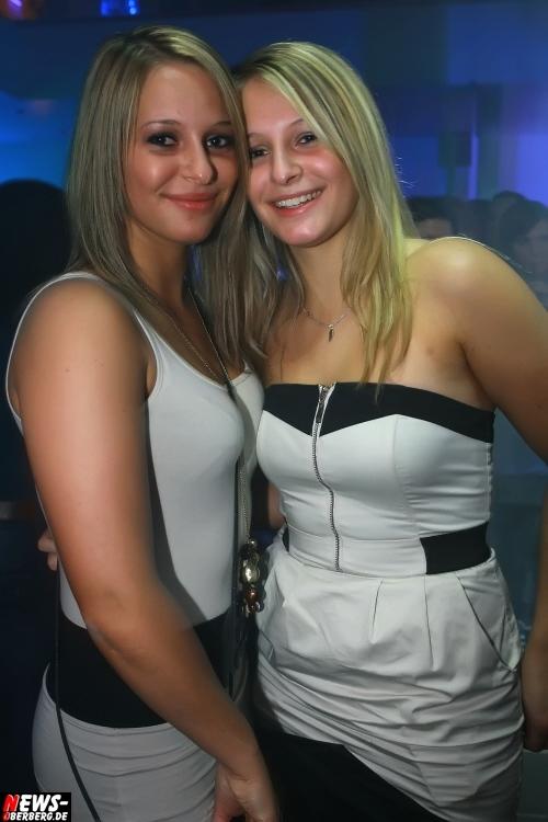 ntoi_dkdance_ladies-night_17.jpg