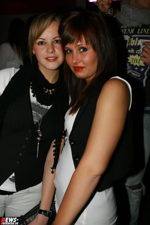 ntoi_dkdance_ladies-night_18.jpg
