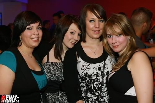 ntoi_dkdance_ladies-night_19.jpg
