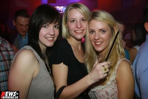 ntoi_dkdance_ladies-night_26.jpg