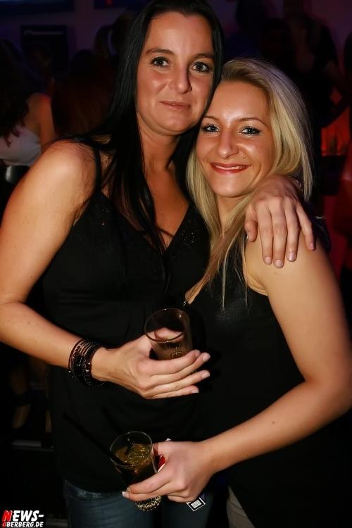 ntoi_dkdance_ladies-night_27.jpg