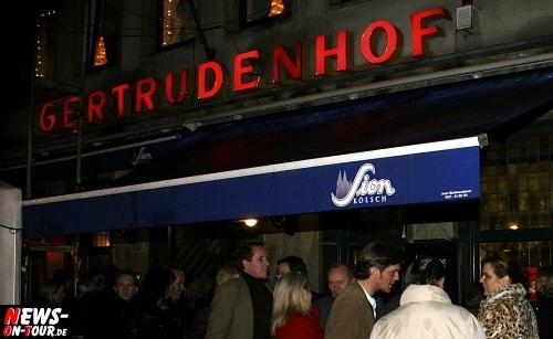 Fernsehclub, Fernsehen, Köln, Mauerfall, Schwerin, Singles, TV, TV ...