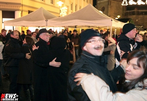 ntoi_gummersbach_opernball_flashmob_02.jpg