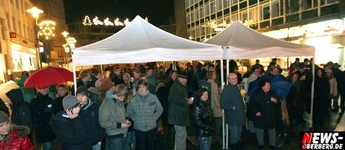 ntoi_gummersbach_opernball_flashmob_05.jpg