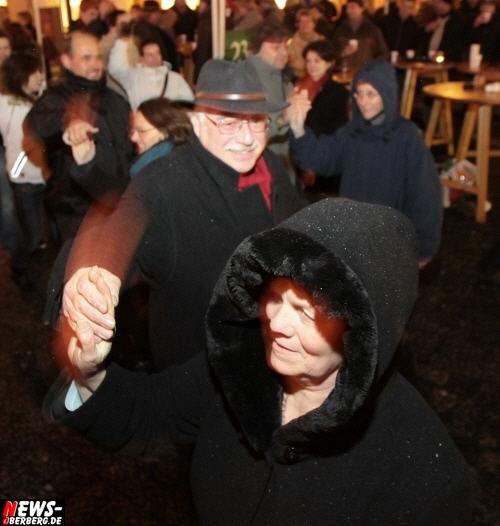 ntoi_gummersbach_opernball_flashmob_09.jpg