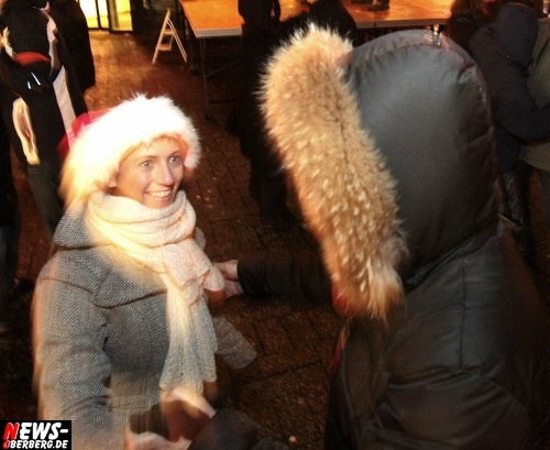 ntoi_gummersbach_opernball_flashmob_10.jpg